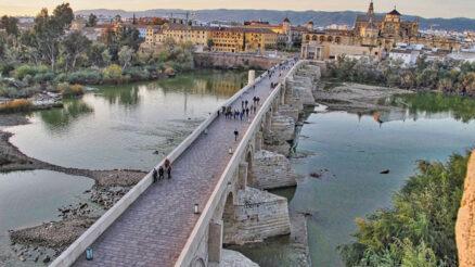 Puente_Romano_Cordoba