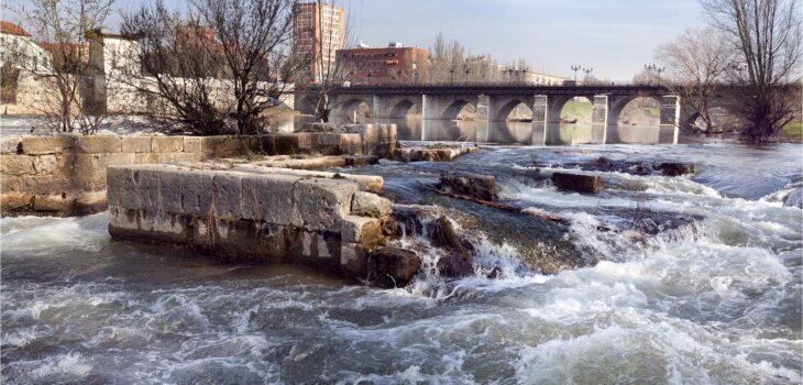 Puente-Mayor-Valladolid